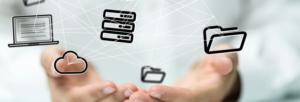 webmarketing stratégique