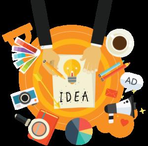 Agence-webmarketing