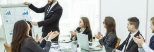 agence conseil en stratégie web