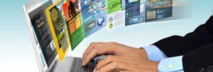 agence digitale engager en Belgique
