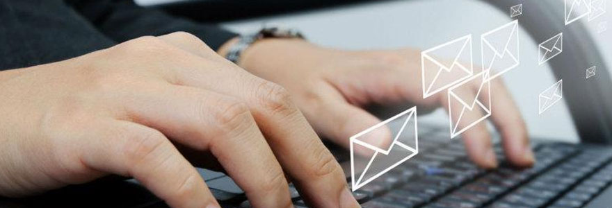 adresse mail professionnelle