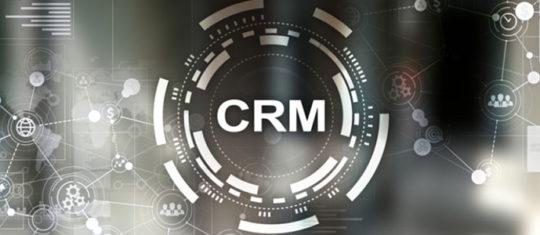 gestion de la relation client et de l experience produit