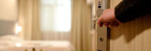 Channel manager hotel : les indispensables à savoir