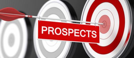 trouver gratuitement des prospects