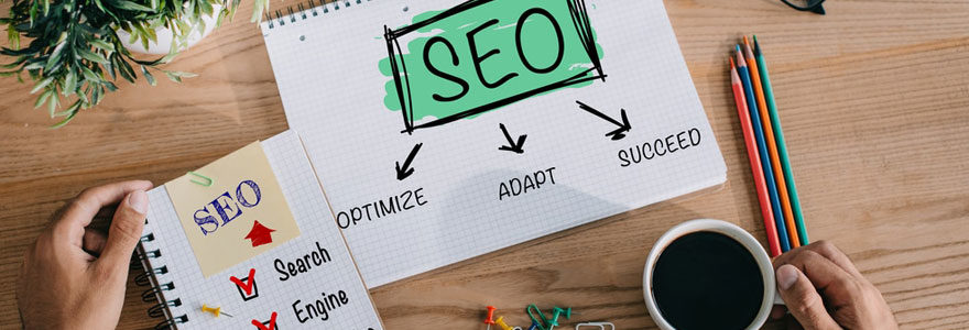 Engager une agence SEO à Toulouse