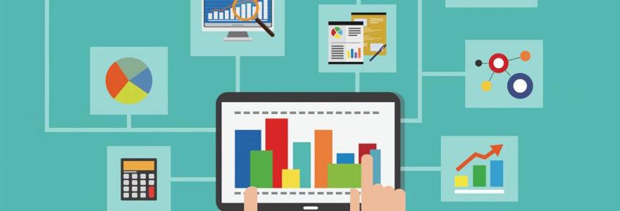avantages du content marketing